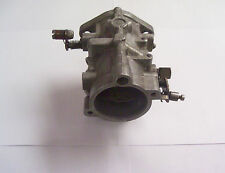 Carburetor for older Chrysler outboard motors Tillotson model WB