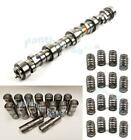 Elgin E1840p Sloppy Stage 2 Cam Lifter Spring Kit Chevy Ls Ls1 .585 Lift 286