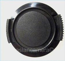 Lens Cap For Sony DCR-TRV890 DCR-TRV900 DCR-VX9000 Front Snap-on Dust Cover
