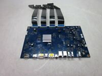 "Dell 4H.2BB01.A21 Main Board for U3415w 34"" UltraSharp Curved Monitor"