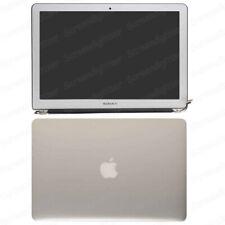 661-02397 MacBook Air A1466 LED LCD Screen Display...