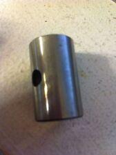Spraytech Wagner Airless Spray Pin Connecting Upper Pn 19054 Liquidation