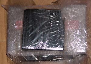 BMW OEM E90 E91 E92 E93 E81 E82 E84 X1 E88 6-DISC CD MP3 CDRW Changer Retrofit