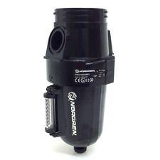 Filtro NORGREN f68g-nnk-mr3 F 68 gnnkmr 3