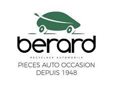 Pont arriere - BMW Serie 1 F20 / F21 - 116d / 118d / 120d - 116/143/150/184cv