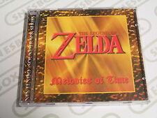 Zelda Melodies of time Club Nintendo Soundtrack Wind Waker, mascara, ocarina, Past