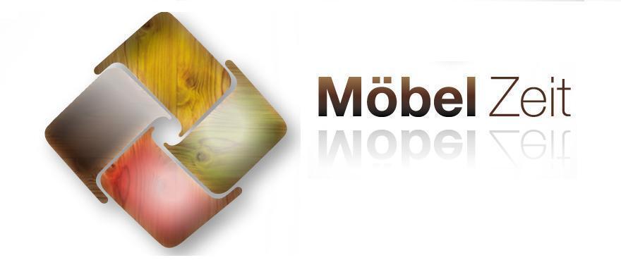 moebel-zeit-shop
