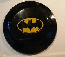 Batman Frisbie