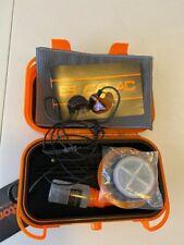 Mint in case, Westone ES60 custom fit in ear monitor (CIEM, 6BA IEM), $1300 MSRP