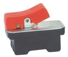 (Nr.3017) Schalter Switch für Sparky WSBA 1400, WSA 2100 - Günstig