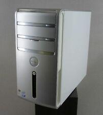 Dell Inspiron 530 Computer Dual Core 2.19 Ghz 2GB 80GB Windows XP DVD B530-80