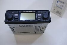Philips OPEL Astra G Zafira A Radio NAvi Navigation 9119961