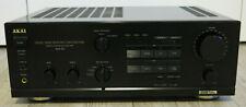 AKAI AM-65 Verstärker - Digital Integrated Amplifier
