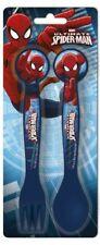 Spider-Man Cutlery for Children