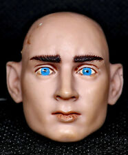 1/6 scale action figure frodo head The Lord of the Rings hot dam toys