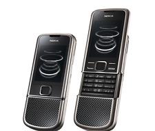 Nokia 8800 Carbon Arte Unlocked Mobile Phone *VGC*+Warranty!