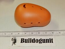 Star Wars BB-T8R Mr Potato Head Replacement Body Part Only  BB-8 Tater