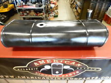 1928 GRAHAM 619 629 835 FUEL GAS TANK NEW OLD STOCK # 68058