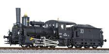 SH Liliput L131961 Schlepptenderlokomotive Baureihe 153 der ÖBB