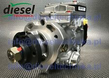 BOSCH FUEL INJECTION PUMP FORD 0470004002 0470004007 0986444501 0986444519