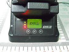 IBrid MX6 1810-6724 Multigas Monitor Industrial Scientific DS2 Docking Station
