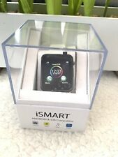 iSmart Watch
