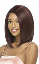 Vivica A Fox Pure Stretch Cap Wig SHINY