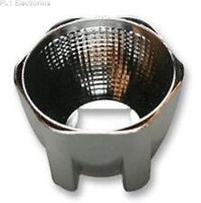 Ledil CA10930_BOOM-M Ssc P7 & Acriche Ref , Band Sockel Med