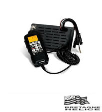 VHF FIXE NAVICOM RT850