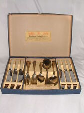 Collectable Cutlery