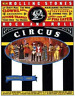 The Rolling Stones - Rock And Roll Circus New Blu-Ray - Released 18/10/2019
