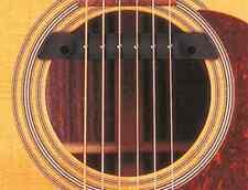Artec MSP-50 Soundhole Pickup