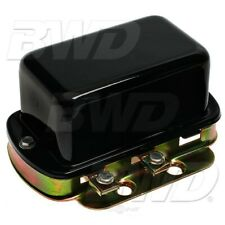 Voltage Regulator BWD R185