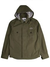 Junya Watanabe x The North Face Windstopper Field Jacket - Large - BNWT, £735