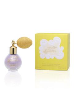 Lolita Lempicka - Shimmering Powder Perfume 17.2 G/0.60 OZ - Brand New