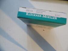 Klöckner Moeller ETS 1-10 Ausgabebaustein