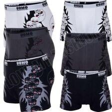 Boxer e intimo da uomo boxer dal Regno Unito