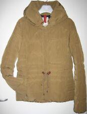 Damen Winter Jacke von BOGNER FIRE + ICE - Größe 38 - Modell Jordy - Daunenjacke