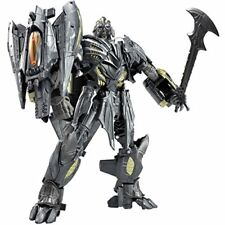 Takara Tomy Transformers Movie TLK-19 Megatron