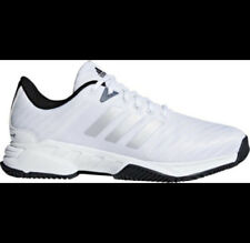 7b7e231f7 adidas Synthetic Casual Shoes for Men