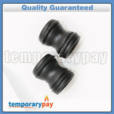 Coolant Pipe Oil Cooler Connector For Audi A4 Volkswagen Beetle 2.0L 06H121131C