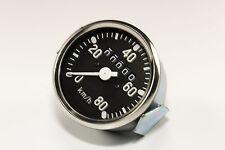 Unimog Tachometer U70200-U2010-U401-U411