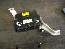 Lexus RX300 '51 3.0 V6 ABS Traction VSC Module 89540-48130 Inc VAT