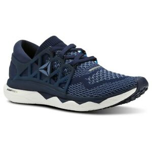 Reebok Womens Floatride Run UltraKnitt Running Trainers CN2587 RRP £120