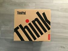 "Brand NEW Lenovo ThinkPad X390 13.3"" i7 10510u  16GB - 512GB -Win PRO"