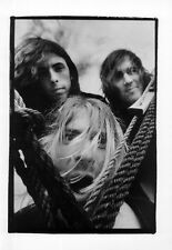 ae6075b82c9 NIRVANA POSTER PAGE READING FESTIVAL 23 AUGUST 1991 . KURT COBAIN b