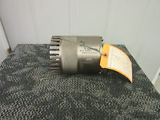 GENERAL ELECTRIC GE SPANNER WRENCH AIRCRAFT MILITARY F4 J79 JET ENGINE AVIATION