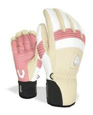 Level Women's Off Piste Leather Glove