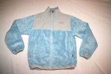 The North Face Denali Fleece Jacket Girls M