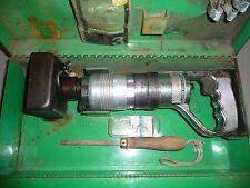 Remington Stud Driver Power Mate Model 455A- Free Shipping
